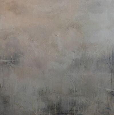 Michelle Neumann, 'Encroachment', 2014