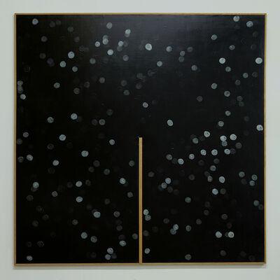 Matthis Grunsky, 'Finger', 2019