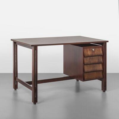 Ico Parisi, 'A desk Cantù', circa 1962