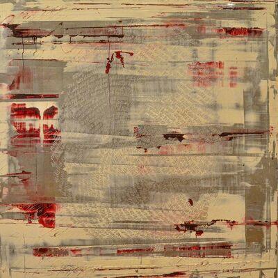 Karim Ghidinelli, 'Untitled G', 2020