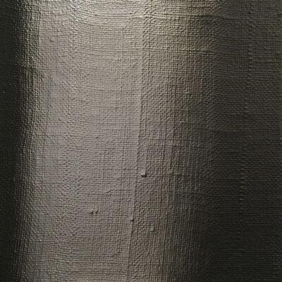 Linda Davidson, 'Tree 1', 2015