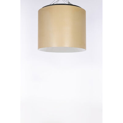 Johanna Grawunder, 'Big Round Light - Limited Edition, Collection Street Glow, Suspension', 2005