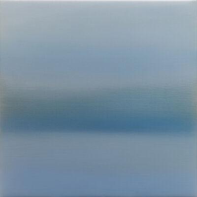 Miya Ando, 'Hakanai (Fleeting) 1', 2020