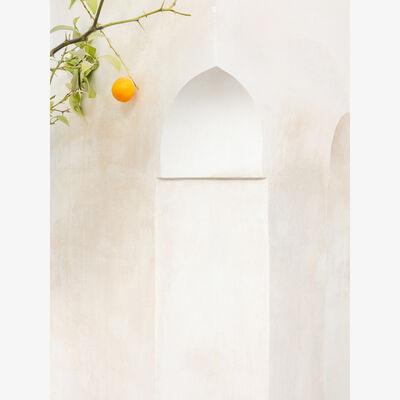 Jan Prengel, 'Morocco Pastels 02', 2019