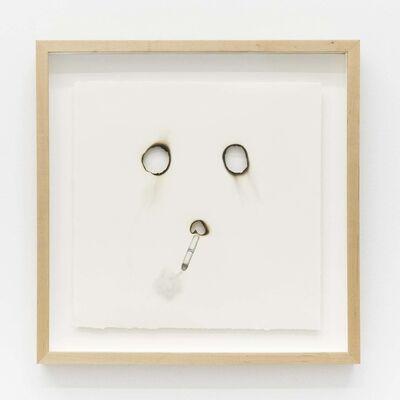Aurel Schmidt, 'Drag', 2008