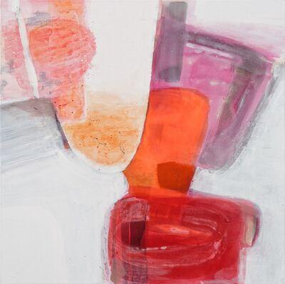 Angela Sommerhoff, 'Balance', 2017
