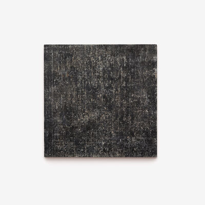 Richard Nott, 'Matrix 1', 2020