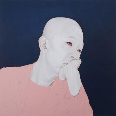 Sungsoo Kim, 'Melancholy ', 2010-2011