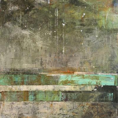 Helen Shulman, 'Oh My Stars', 2016