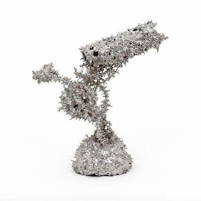 Aljoscha, 'Untitled', 2016