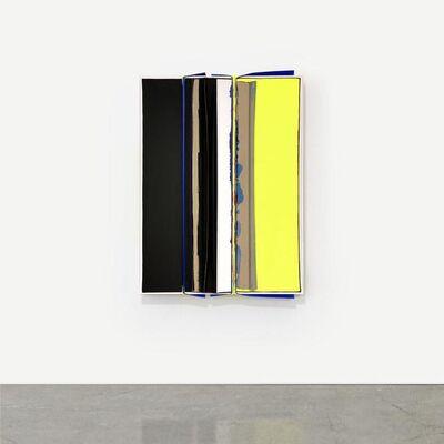 Jean-Philippe Duboscq, '2020-PA-11-09-120x90cm', 2020