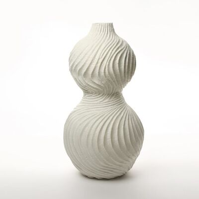 Andrew Wicks, 'Large Gourd Vase', 2019