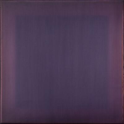 Johl Dwyer, 'Blueberry', 2015