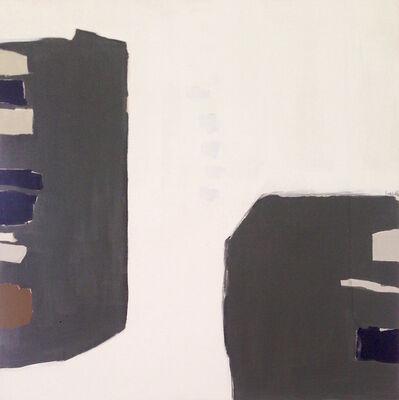 Holly Addi, 'Rouxen Study 1', 2019