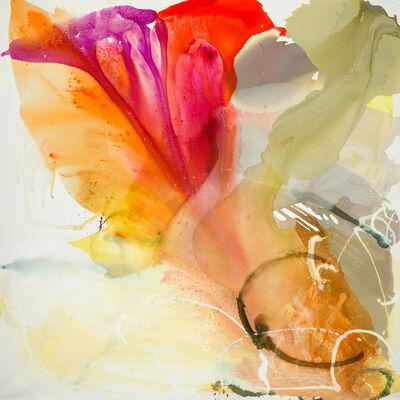Liz Barber, 'Autumn 5', ca. 2019