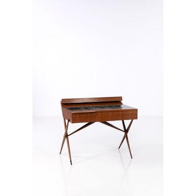 Ico Parisi, 'Cabinet; Model No. Ai 1011', 1954