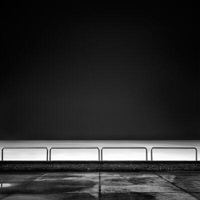 Stefano Orazzini, 'Terraces I', 2010
