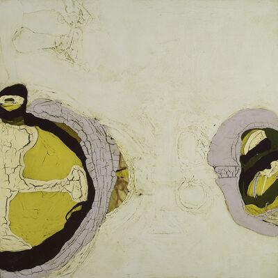 Katherine Sherwood, 'Ears', 2008