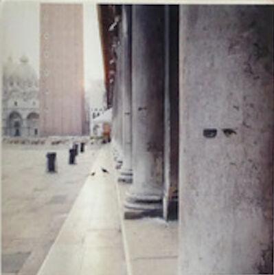 Graciela Sacco, 'Sin título (#1) | Untitled (#1)', 2001