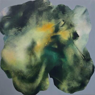 Nicole Michaud, 'Heirloom', 2020