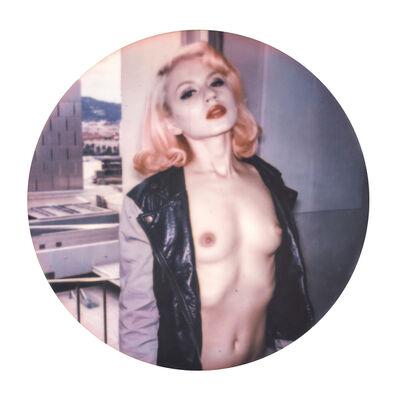 Carmen de Vos, 'MISS ERIS #20', 2015