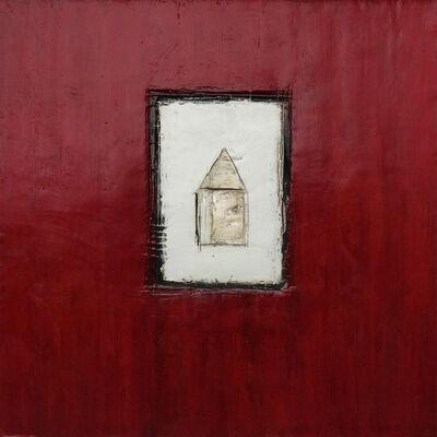 Christopher Kier, 'Domus Series Study IX', 2013