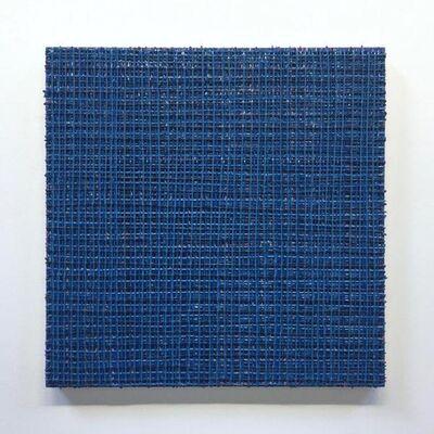 Vicky Christou, 'Ebb and Flow'