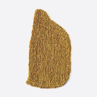Valérie Gobeil, 'Golden Nugget', 2019
