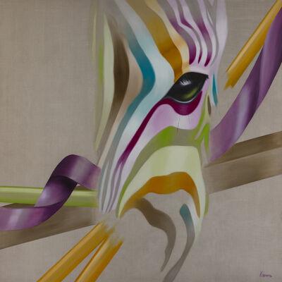 Norma, 'Zebra Création', 2017