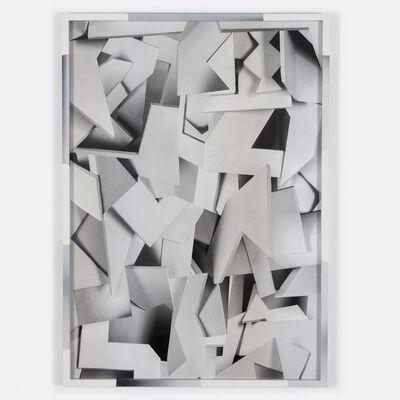 Jesse Moretti, 'Paper Planes', 2016