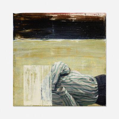 George Fischer, 'Concealment'