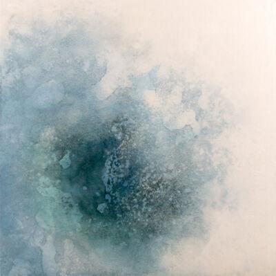 Suzanne Hazlett, 'Whirlpool'