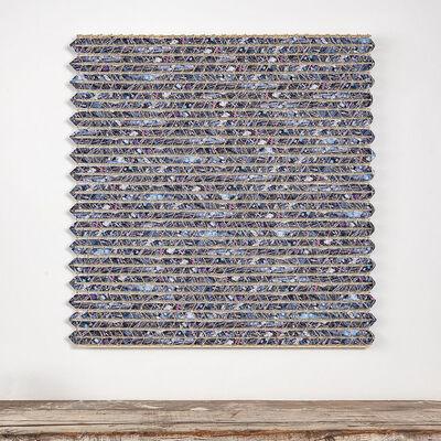 Keiji Nio, 'The Seashore', 2019