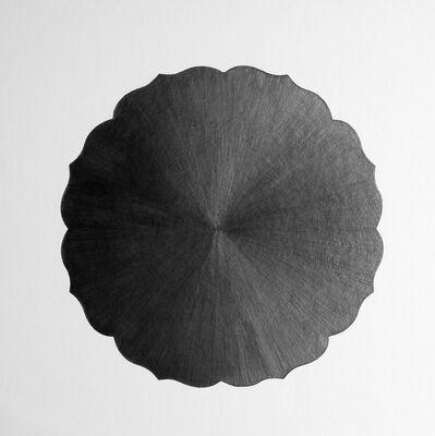 Ren Han, 'Mirror #07', 2011
