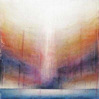 Mark Rediske, 'Lumen IX', 2021