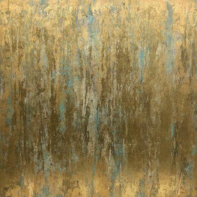 Nicolas Galtier, 'Untitled', 2017