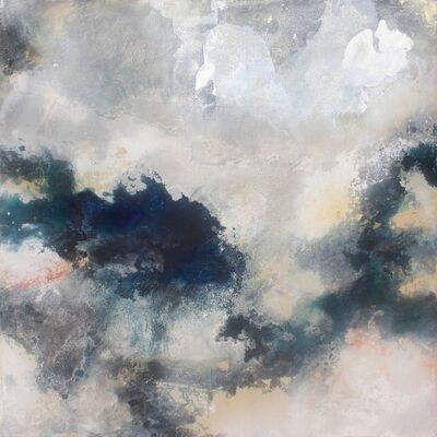 Sheryl Daane Chesnut, 'Estuaries ', 2021