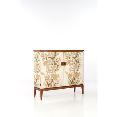 Josef Frank, 'Flora, Cabinet', circa 1950