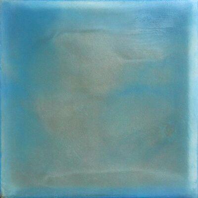 Tom Burrows, 'Eilema Aspersa', 2016