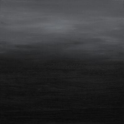 "Marija Nikolic, '""Silence""', 2020"
