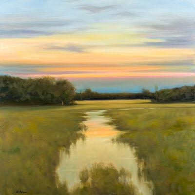 Dennis Sheehan, 'Early Light', ca. 2018