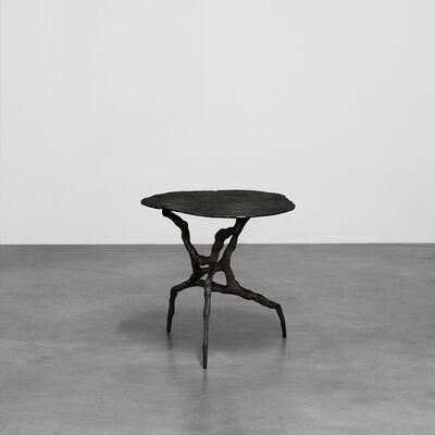 Charles Trevelyan, 'Aspect II', 2016