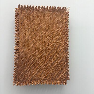 Antonella Zazzera, 'Quadro', 2019