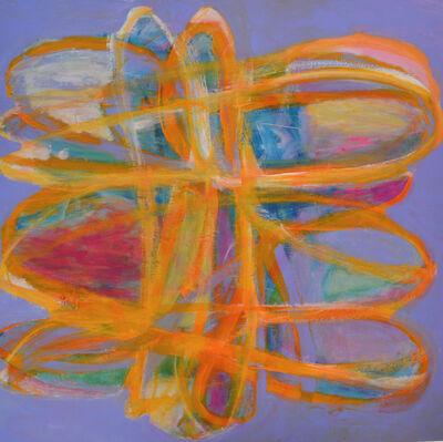 Brenda Zappitell, 'Metamorphosis', 2016