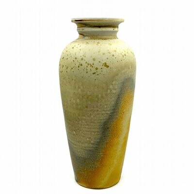 Louis Reilly, 'Vase', 2019