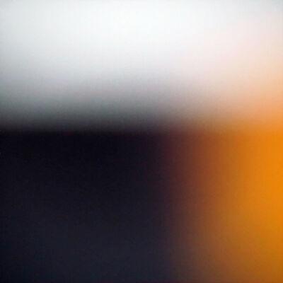 Bassmi Ibrahim, 'Layers of Silence #1 (diptych)', 2017