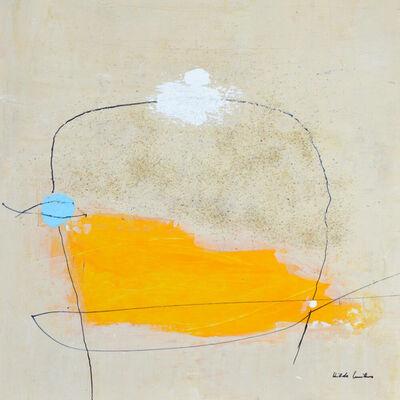 Hilde Wilms, 'K23', 2017