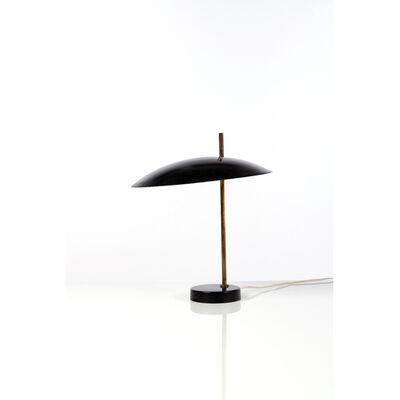 Pierre Disderot, '1013; Table lamp', 1955