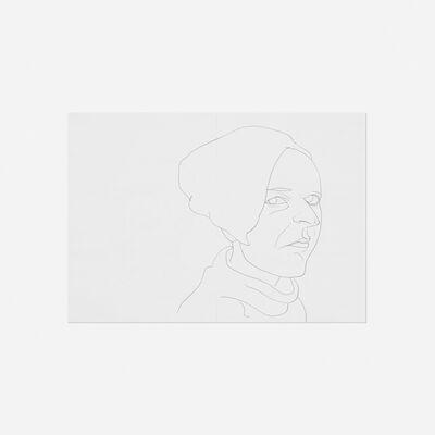 95670c2b9d Lucy McKenzie - 15 Artworks