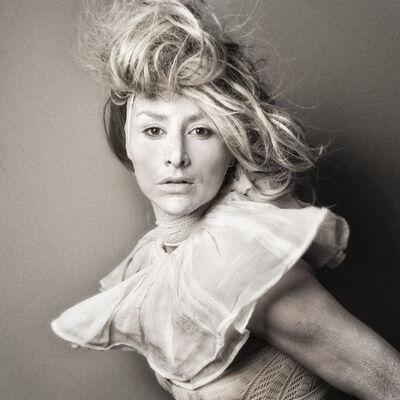 Isabelle Van Zeijl, 'Rendezvous', 2014